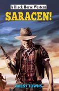 Saracen!