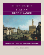 Building the Italian Renaissance