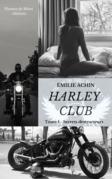 Harley Club