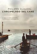 L'arcipelago del Cane