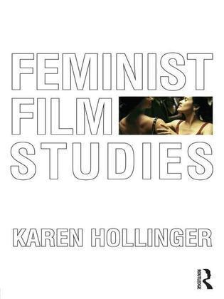 Feminist Film Studies