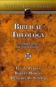 Biblical Theology: Introducing the Conversation