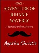 The Adventure of Johnnie Waverly