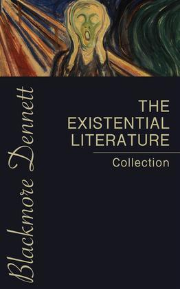 The Existential Literature Collection