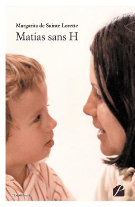 Matias sans H