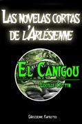 El Canigou