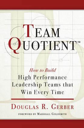 Team Quotient