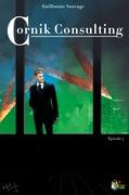 Conrnik Consulting, épisode 3