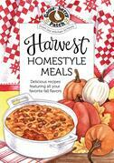 Harvest Homestyle Meals