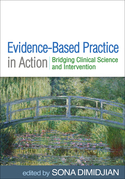 Evidence-Based Practice in Action