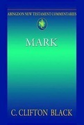 Abingdon New Testament Commentary - Mark