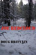 Joe Redcloud