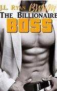 BWWM: The Billionaire Boss