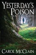 Yesterday's Poison