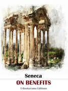 On Benefits