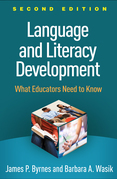 Language and Literacy Development, Second Edition