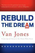 Rebuild the Dream