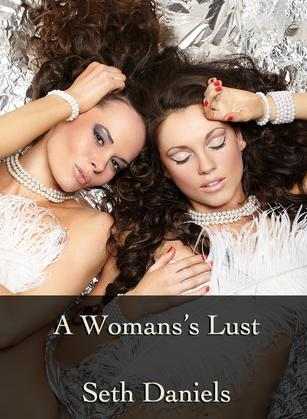 A Woman's Lust