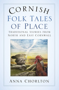 Cornish Folk Tales of Place