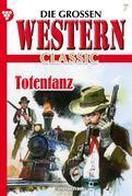 Die großen Western Classic 7 – Western