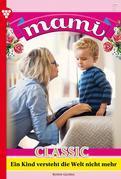 Mami Classic 7 – Familienroman