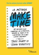 La méthode Make time