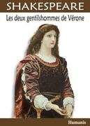 Les deux gentilshommes de Vérone