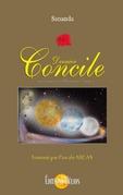 Dernier concile - Transformation planétaire Tome 7