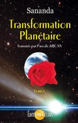 Transformation planétaire - Tome 1