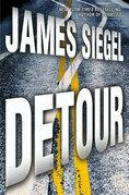 Detour: A Novel