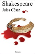 William Shakespeare - Jules César