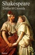 Troïlus et Cressida