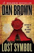 The Lost Symbol: Featuring Robert Langdon