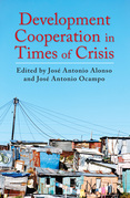 Development Cooperation in Times of Crisis