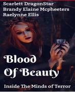 Blood of Beauty