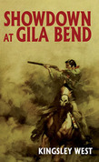 Showdown at Gila Bend