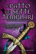 Il patto dei sette templari