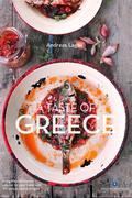 A Taste of Greece