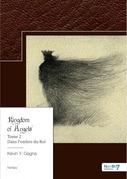 Kingdom of Angels - Tome 2