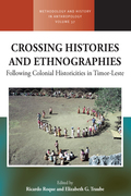 Crossing Histories and Ethnographies