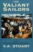 Valiant Sailors