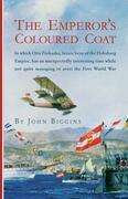 Emperor's Coloured Coat