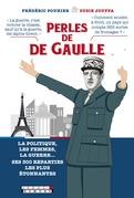 Perles de De Gaulle