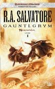 Gauntlgrym