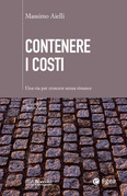 Contenere i costi