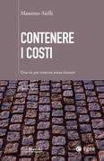 Contenere i costi