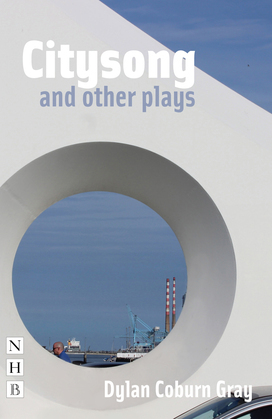 Citysong and other plays (NHB Modern Plays)