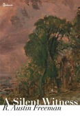 A Silent Witness