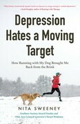 Depression Hates a Moving Target