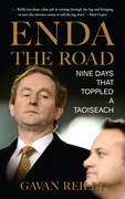 Enda the Road
